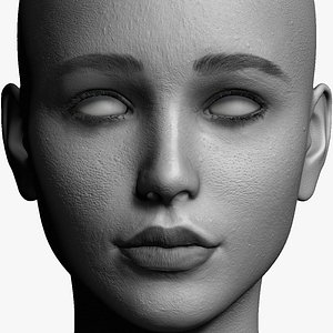 perfect zbrush sculpting 3D