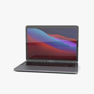 apple macbook mac model