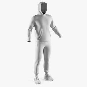 3D sneakers apparel footwear