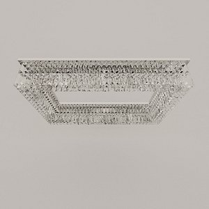 3D light ceiling masiero