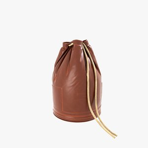 Bag 3D