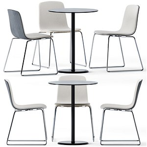 Table Alfiere b t-600 by Colos 3D