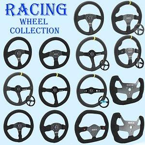 sparco steering wheels model