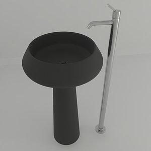 3D 2 bjhon