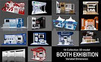 Booth Collection