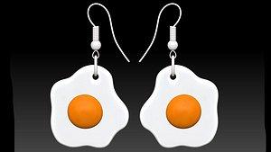 eggs ready printing 3D model